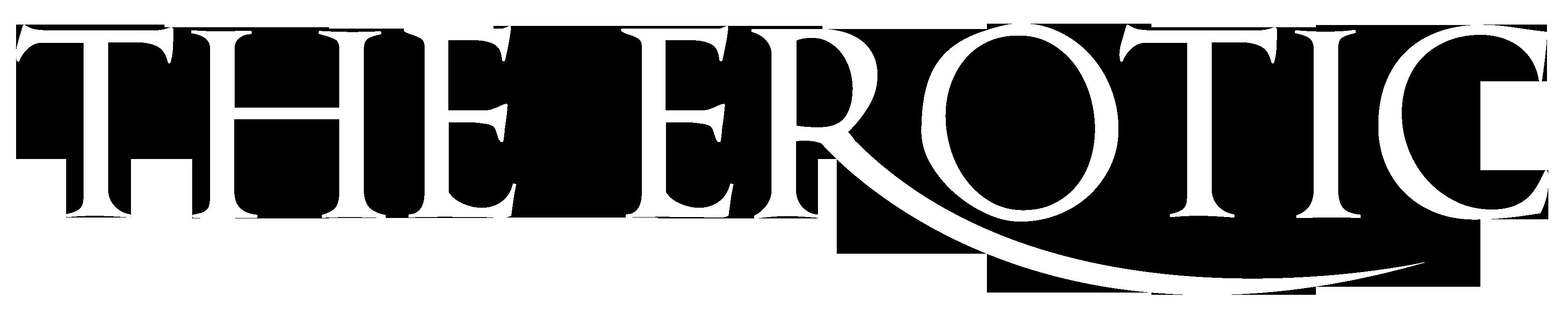 The Erotic